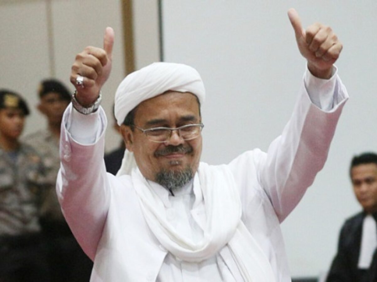 https://owntalk.co.id/wp-content/uploads/2020/10/Habib-Rizieq-Shihab.jpg