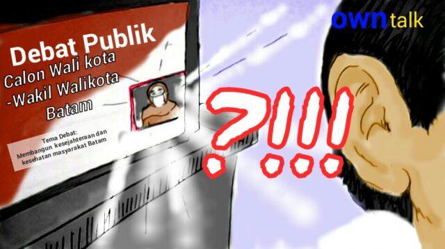 https://owntalk.co.id/wp-content/uploads/2020/11/kpu-buang-badan.jpg